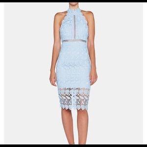 Bardot Noni dress size XS